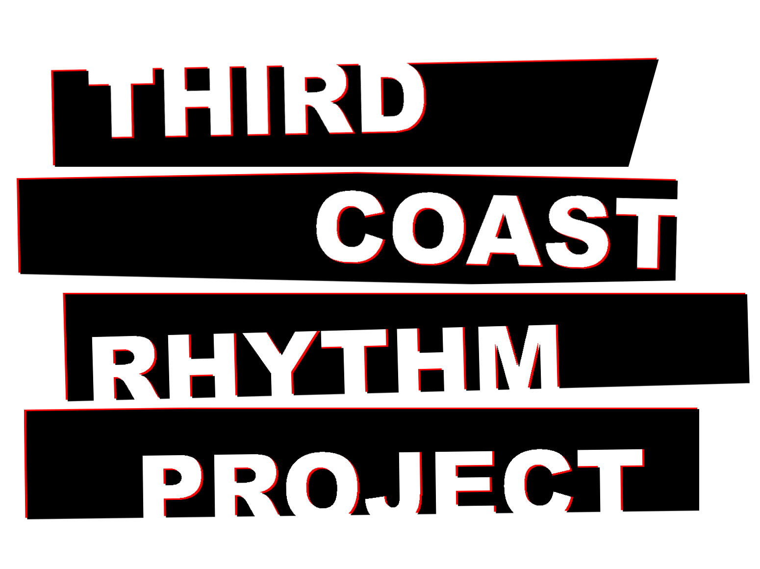 Third Coast Rhythm Project